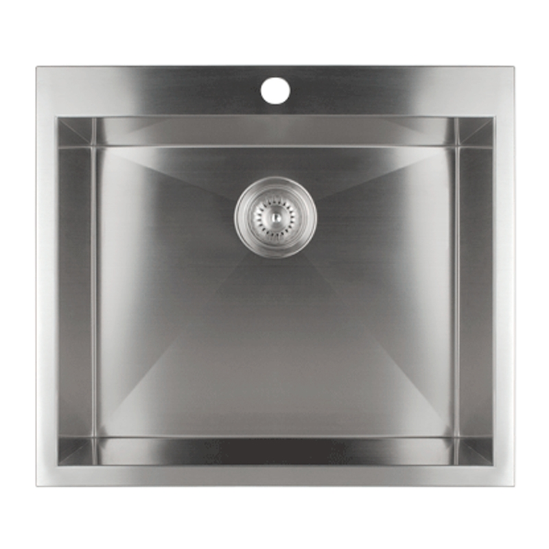 default-sinks-rga575s.jpg