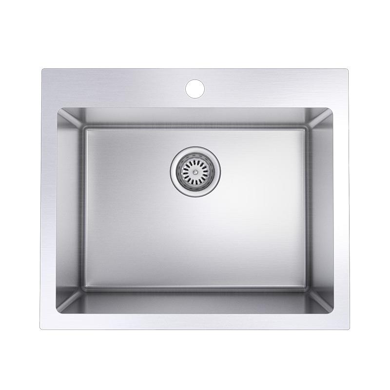 default-sinks-rch606s.jpg