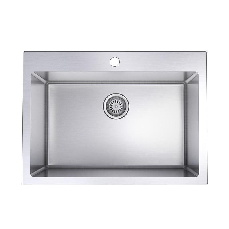 sink, kitchen, chardonnay