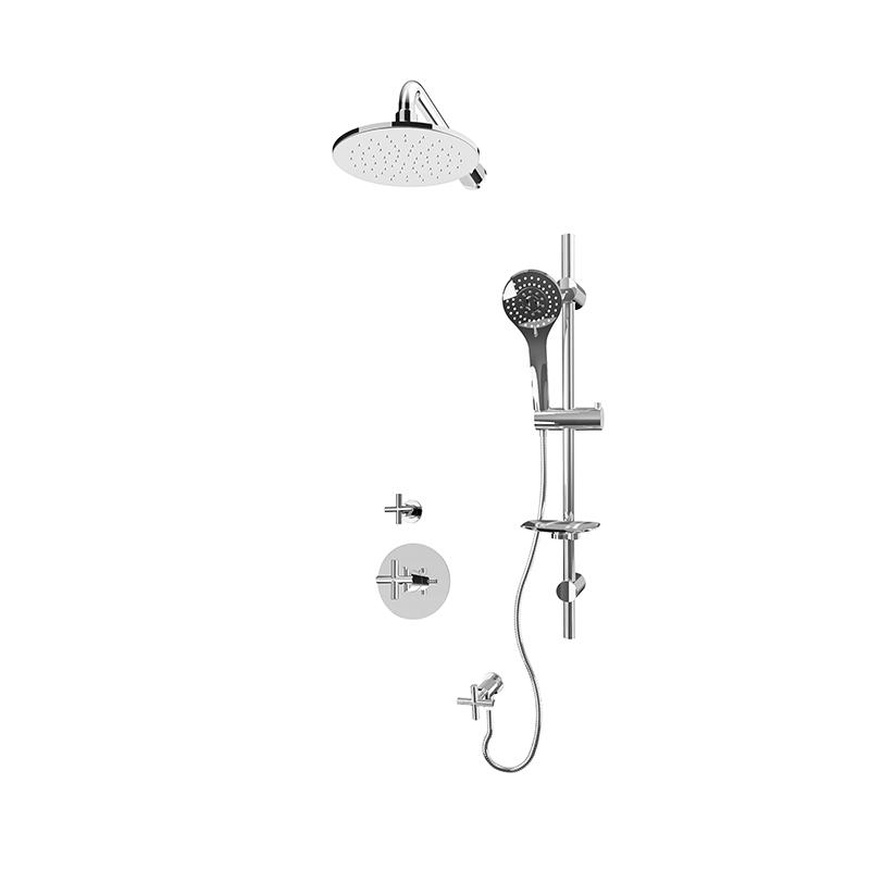 default-shower-set-rca911a.jpg