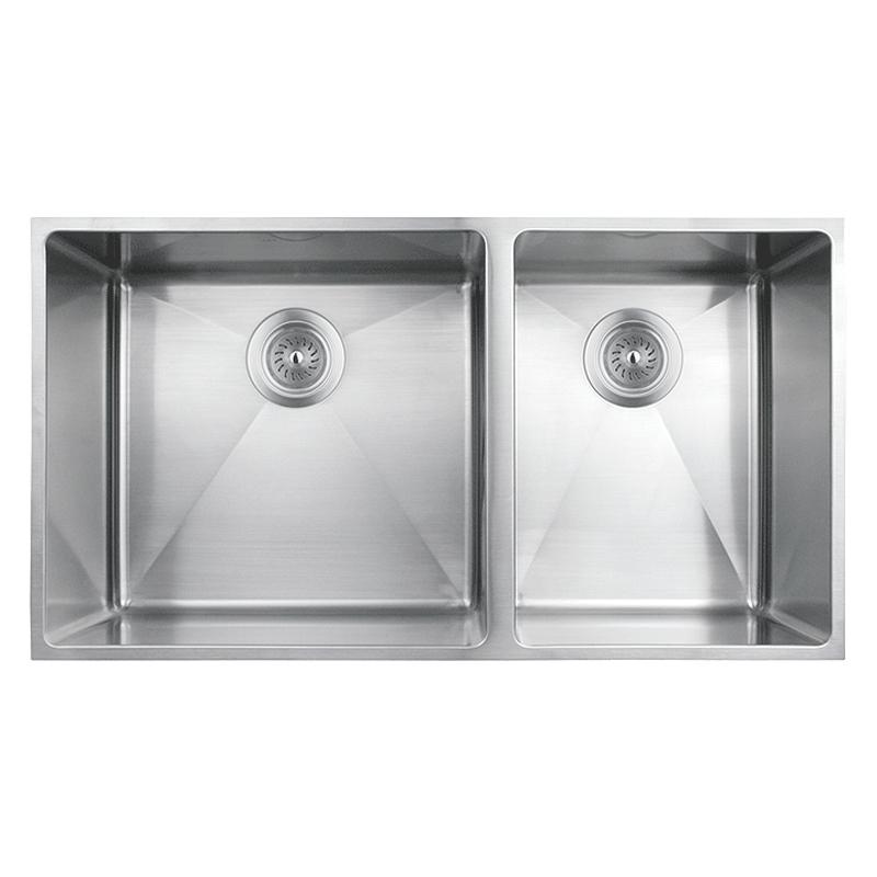 default-sinks-rme800d.jpg