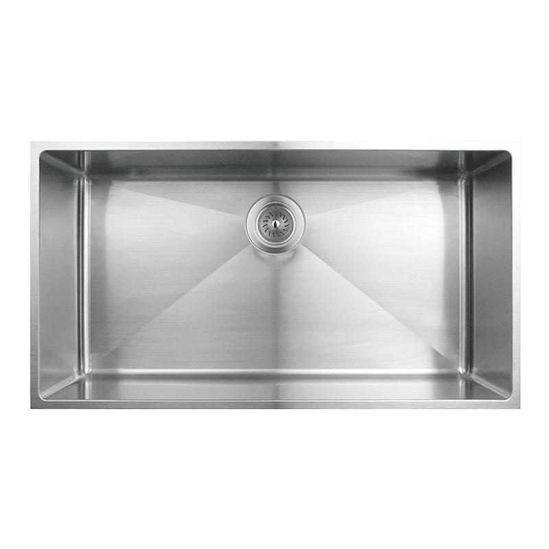 default-sinks-rme800s.jpg