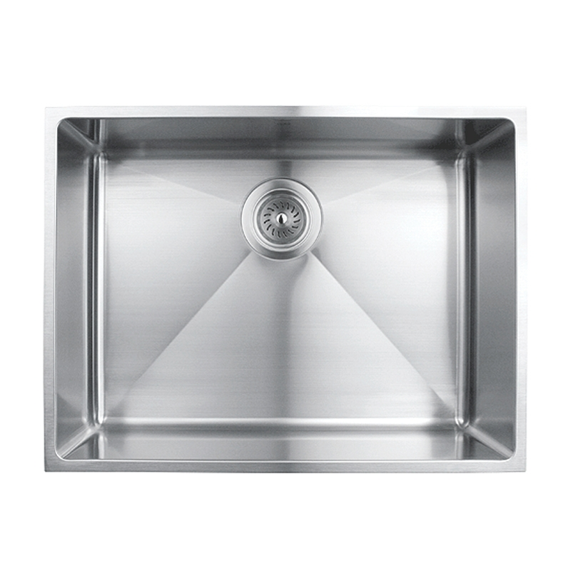 default-sinks-rme570s.jpg