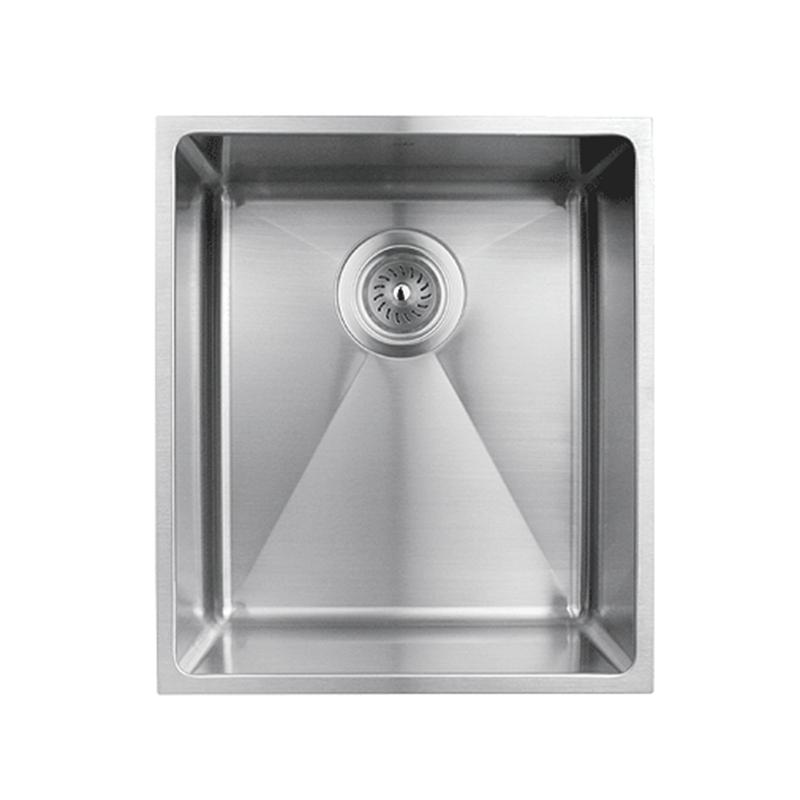 default-sinks-rme370s.jpg