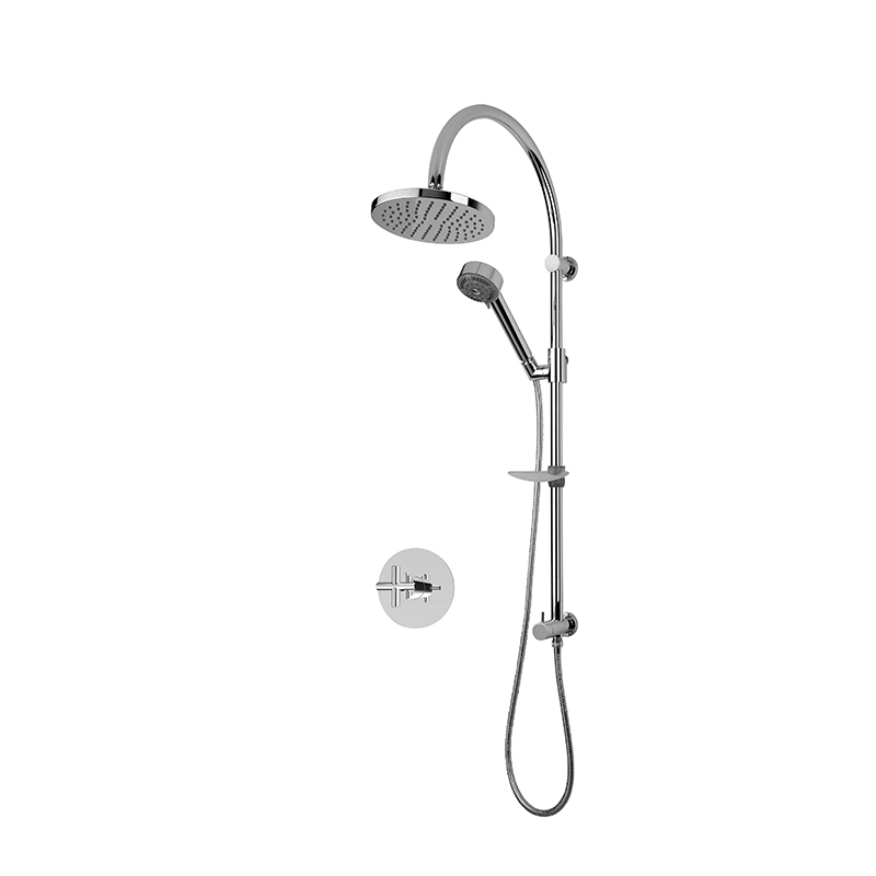 default-shower-set-rca914a.jpg