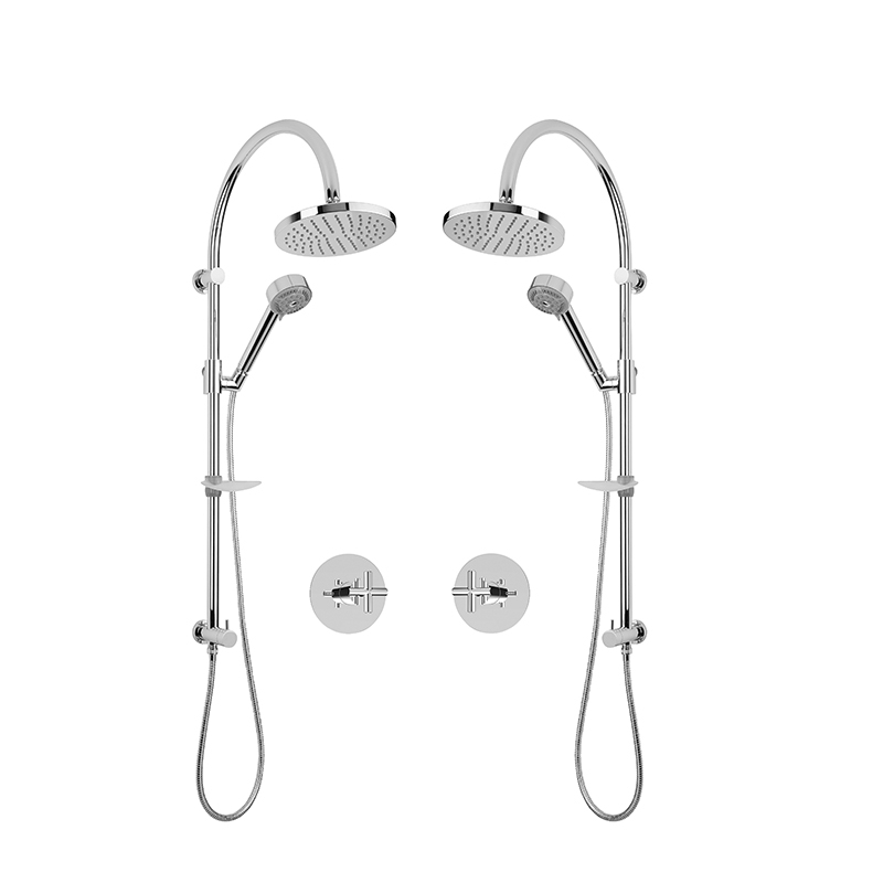default-shower-set-rca915a.jpg
