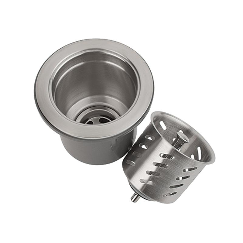 default-kitchen-parts-rcr625.jpg