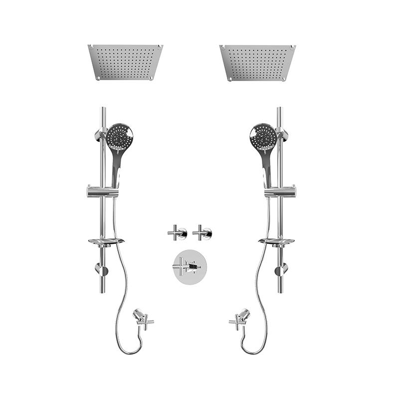 default-shower-set-rca921a.jpg