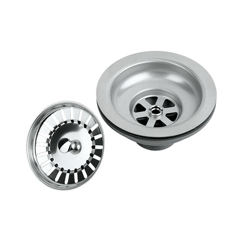default-kitchen-parts-rcr61.jpg