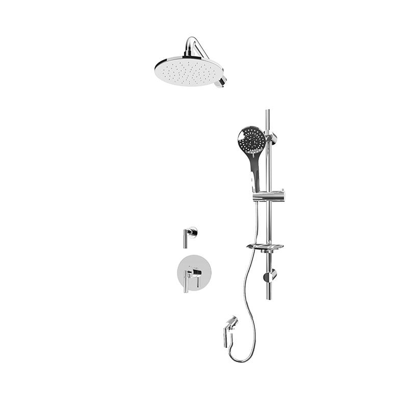 default-shower-set-rca912d.jpg