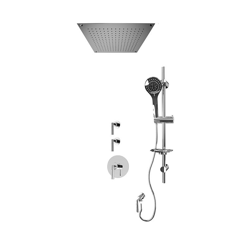 default-shower-set-rca913d.jpg