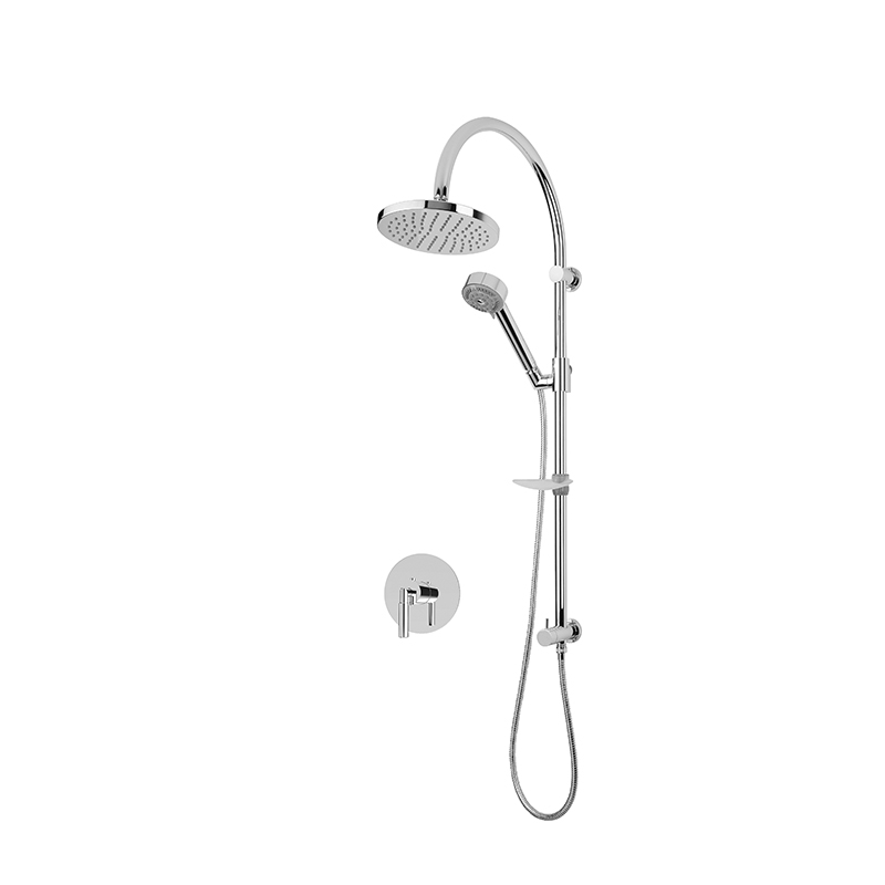 default-shower-set-rca914d.jpg