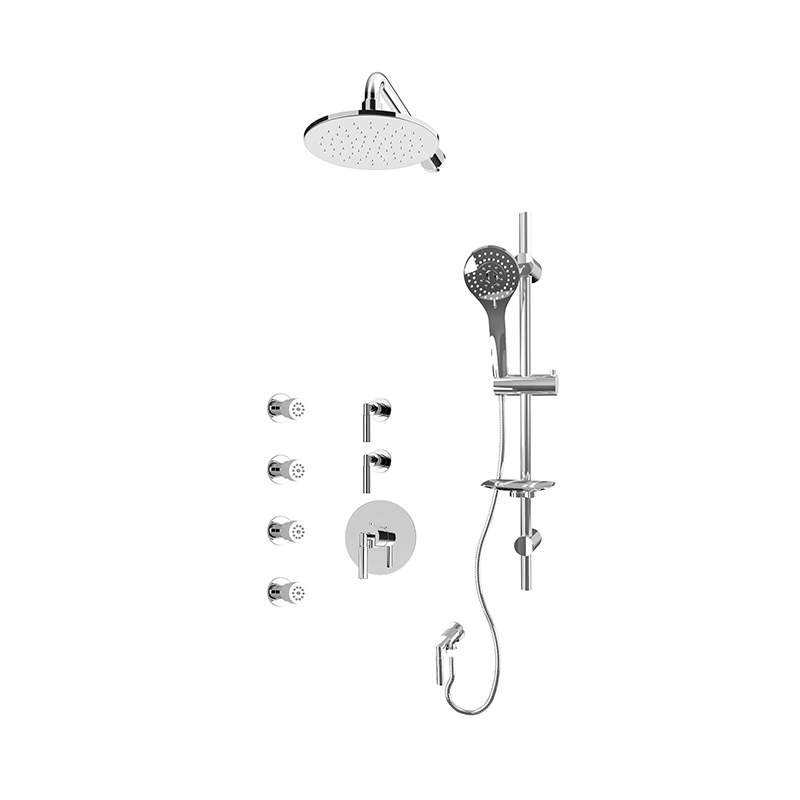 default-shower-set-rca918d.jpg