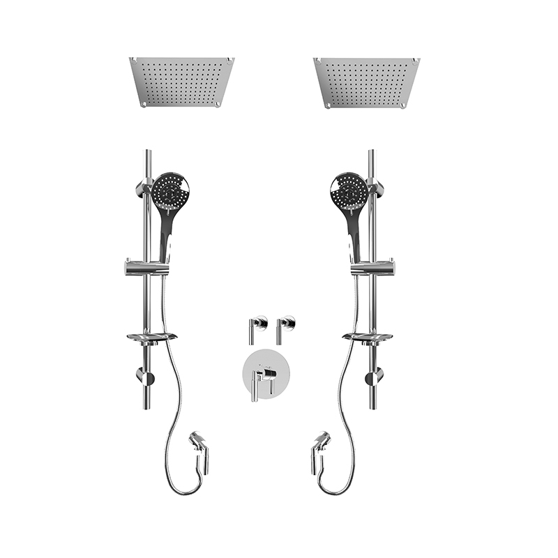 default-shower-set-rca921d.jpg
