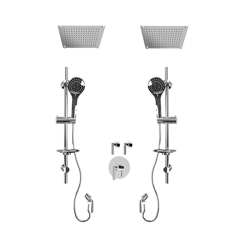 default-shower-set-rca921d.jpg