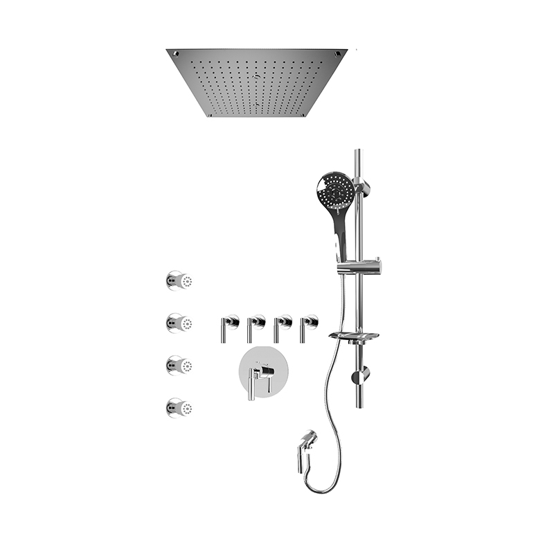 default-shower-set-rca922d.jpg