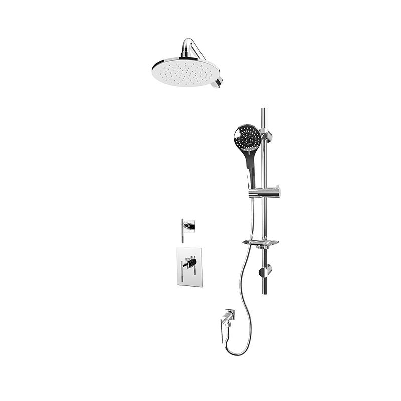 default-shower-set-rla911e.jpg