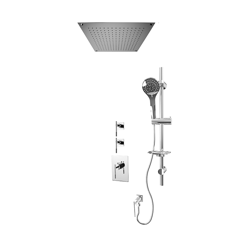 default-shower-set-rla913e.jpg