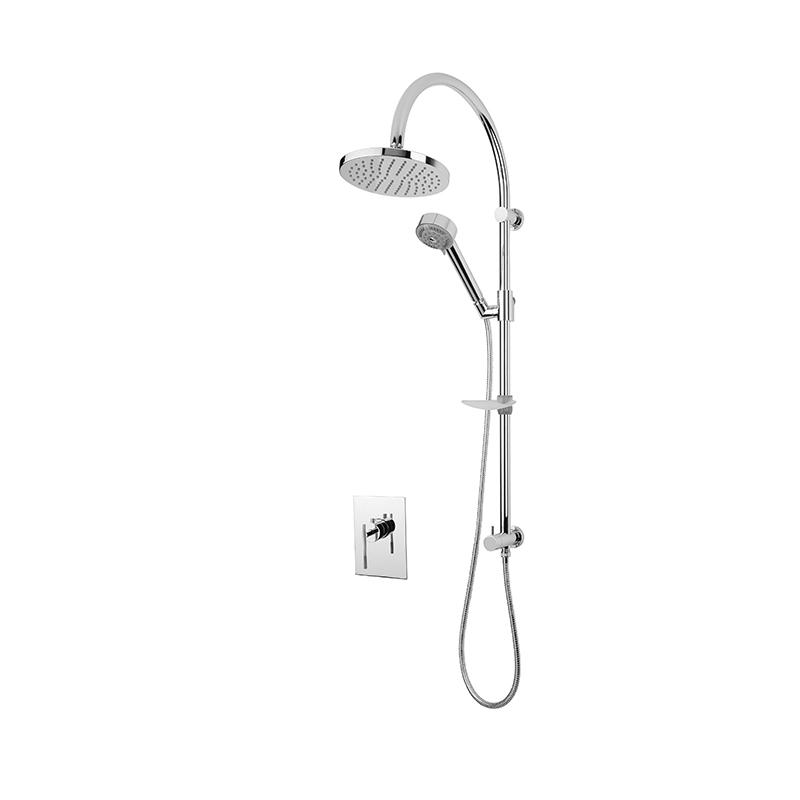 default-shower-set-rla914e.jpg