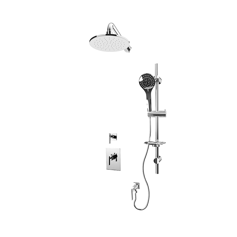 default-shower-set-rla911g.jpg