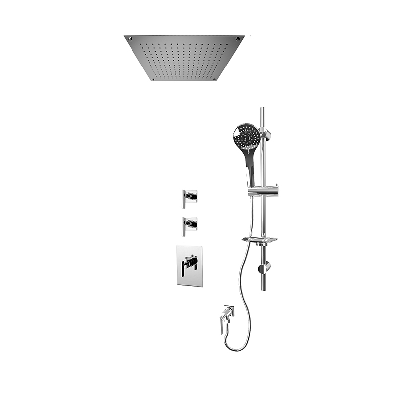 default-shower-set-rla913g.jpg
