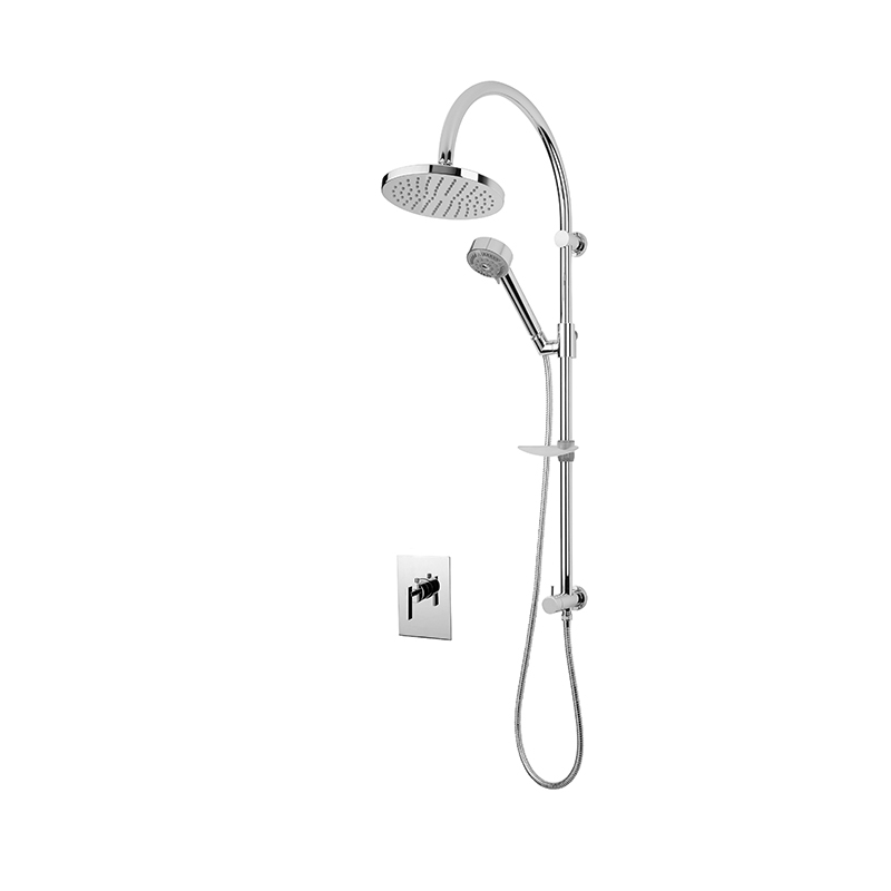 default-shower-set-rla914g.jpg