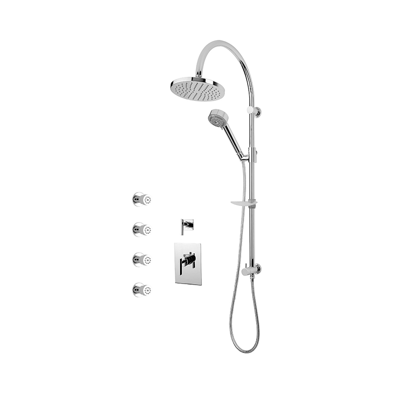 default-shower-set-rla917g.jpg