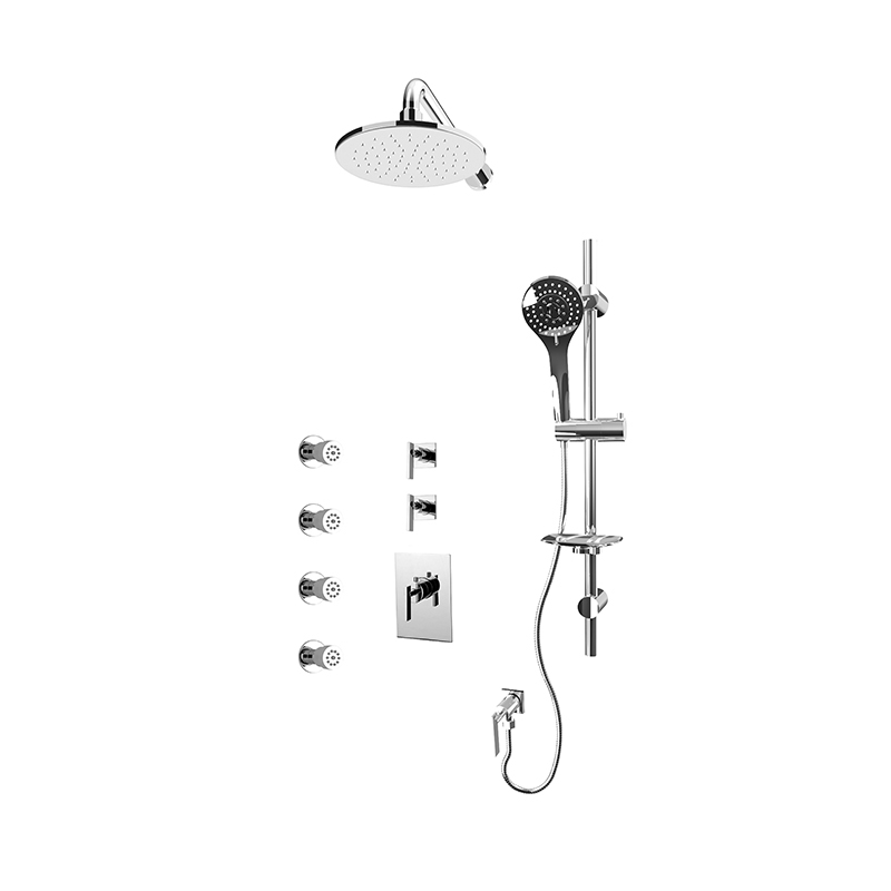 default-shower-set-rla918g.jpg