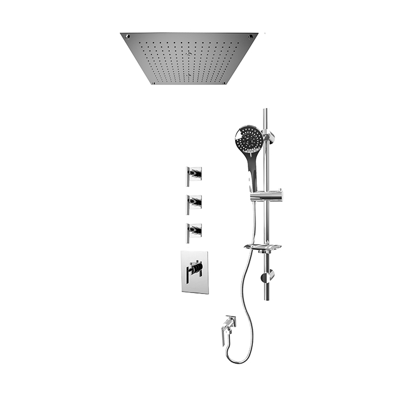 default-shower-set-rla919g.jpg