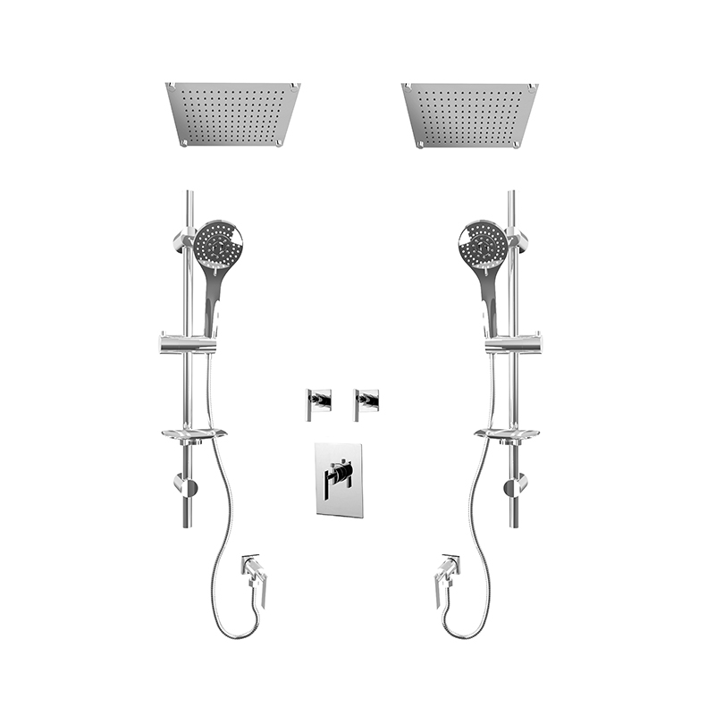 default-shower-set-rla921g.jpg