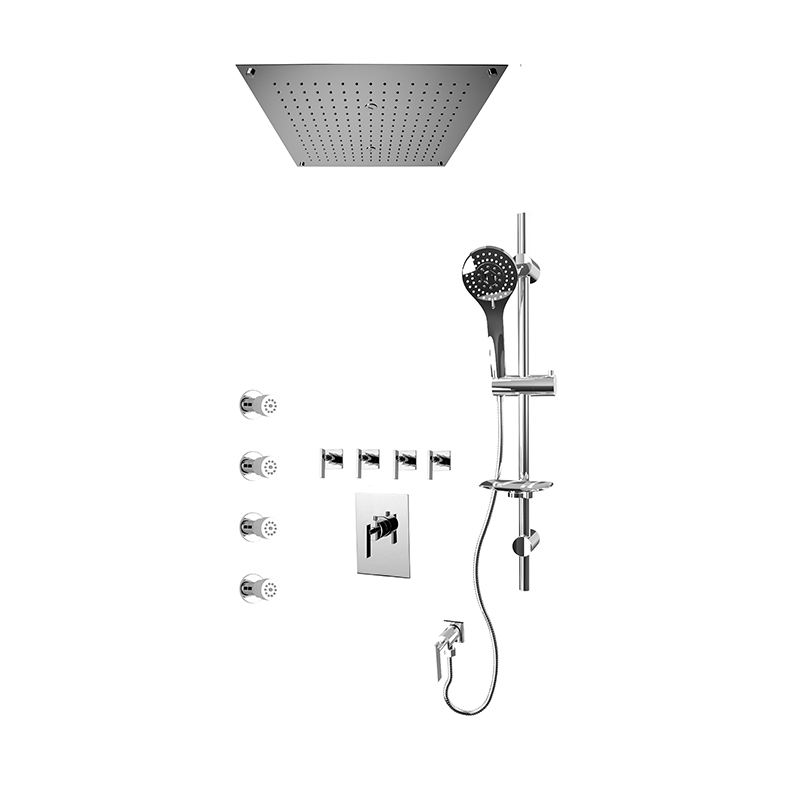 default-shower-set-rla922g.jpg