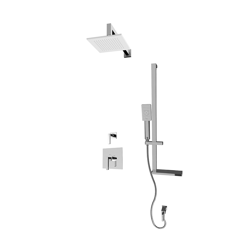default-shower-set-raf911j.jpg