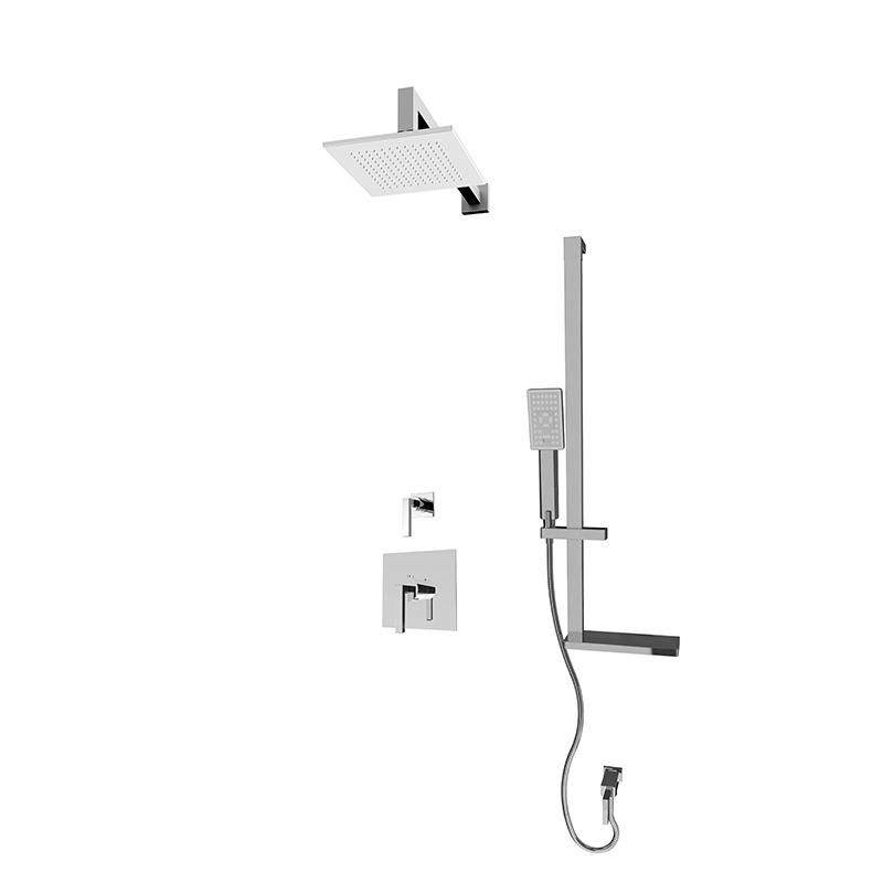default-shower-set-raf911j.jpg