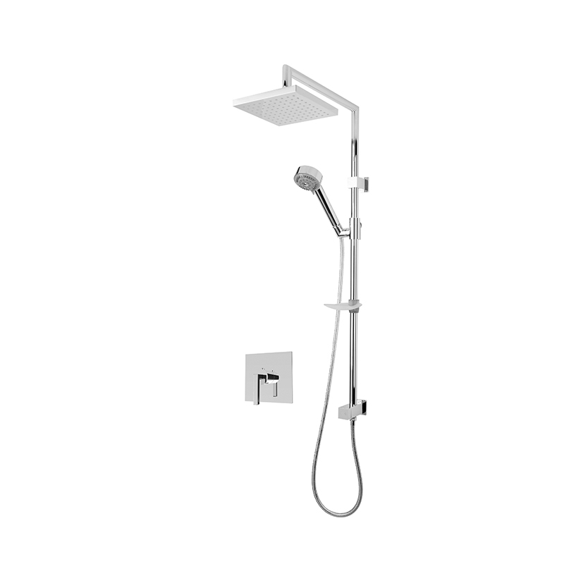 default-shower-set-raf914j.jpg