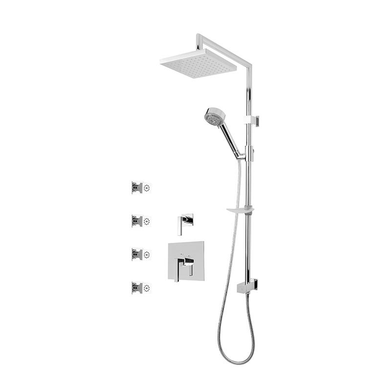 default-shower-set-raf916j.jpg