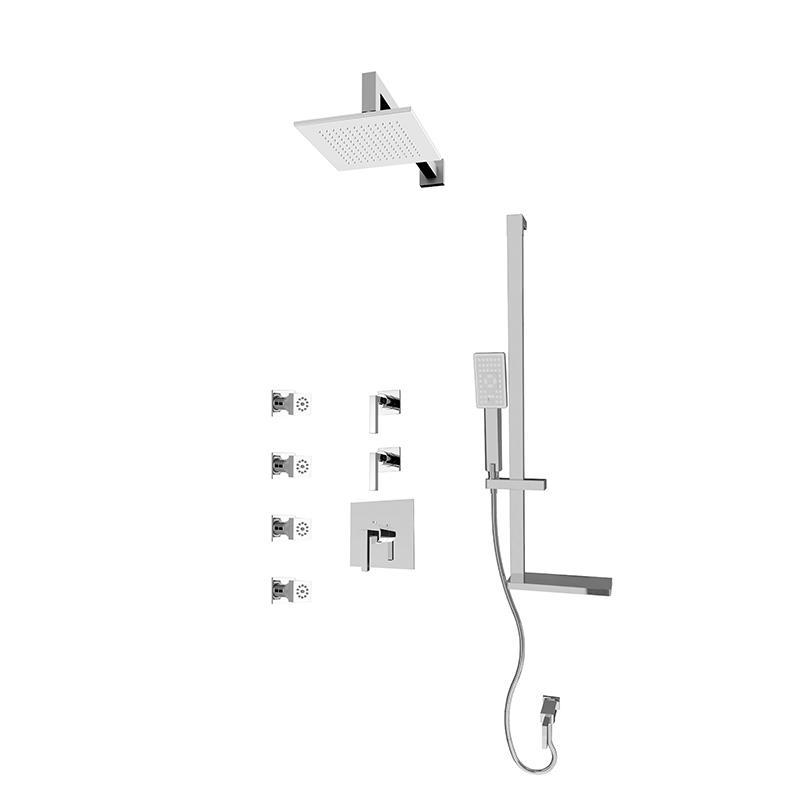 default-shower-set-raf918j.jpg