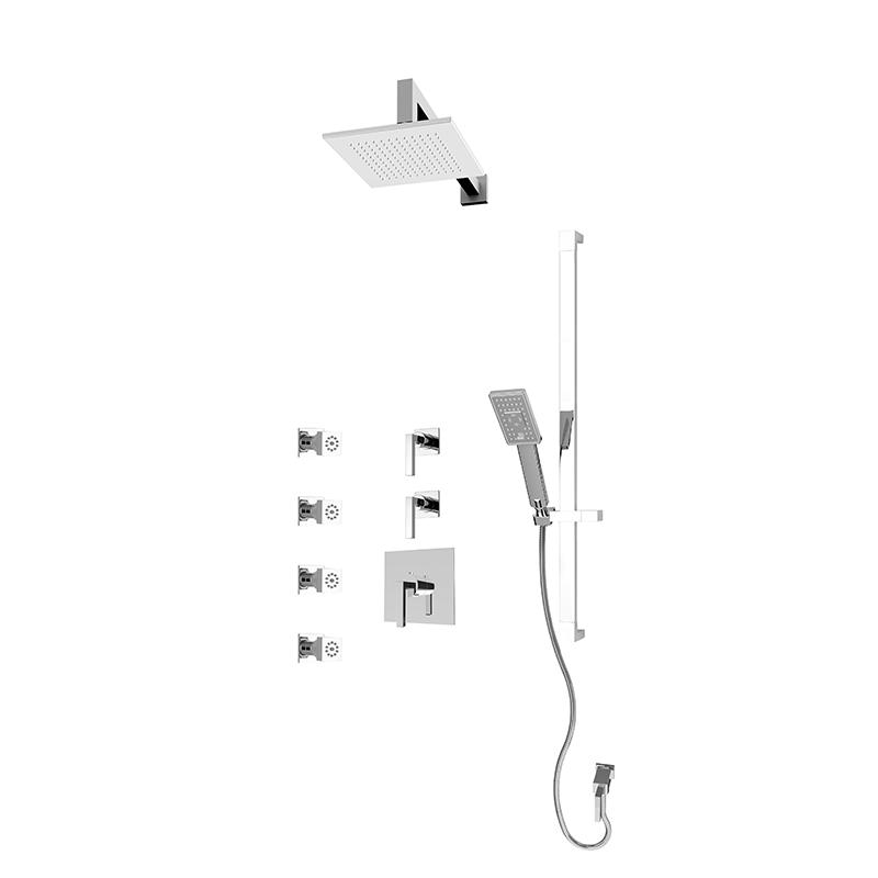 default-shower-set-raf918j.png