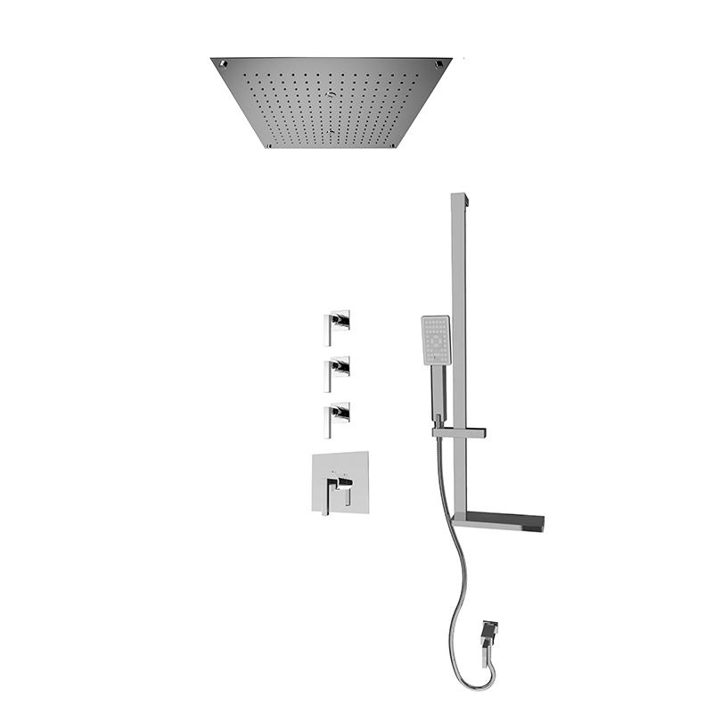 default-shower-set-raf919j.jpg