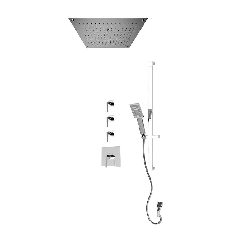 default-shower-set-raf919j.png