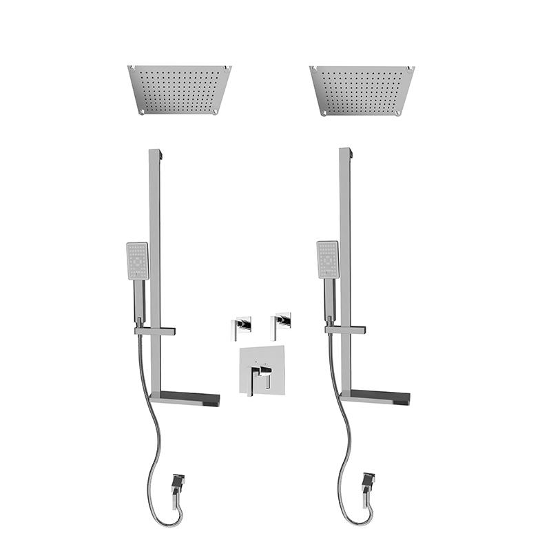 default-shower-set-raf921j.jpg