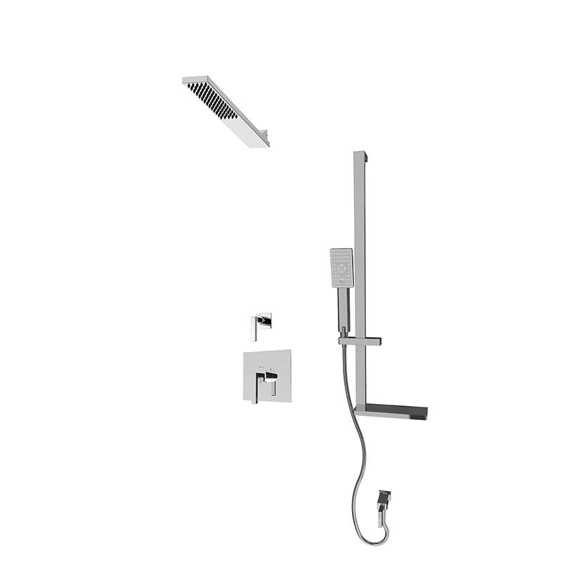 default-shower-set-raf912j.jpg