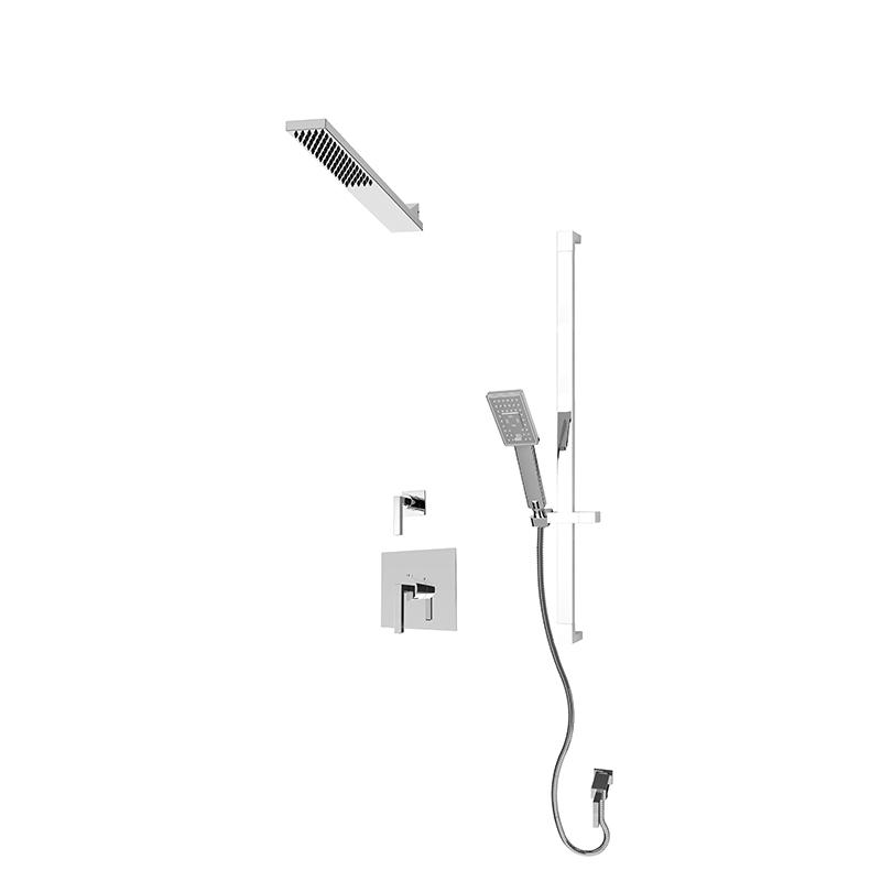 default-shower-set-raf912j.png