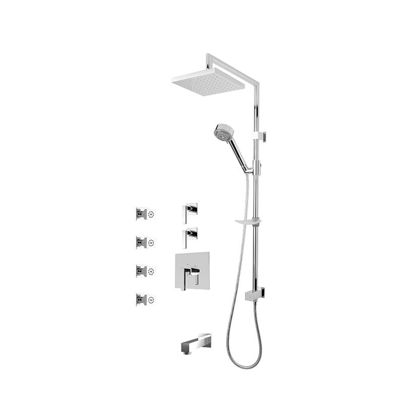 default-shower-set-raf917j.jpg