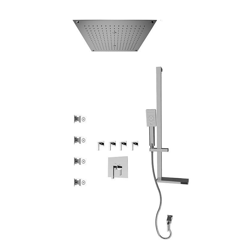 default-shower-set-raf922j.jpg