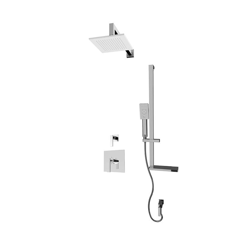 default-shower-set-raf911k.jpg