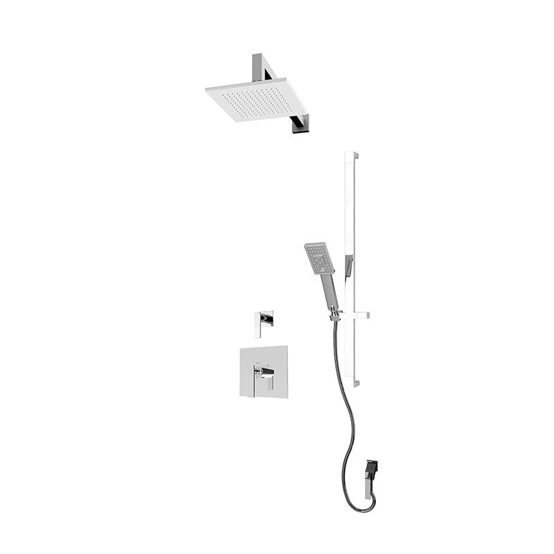 default-shower-set-raf911k.png