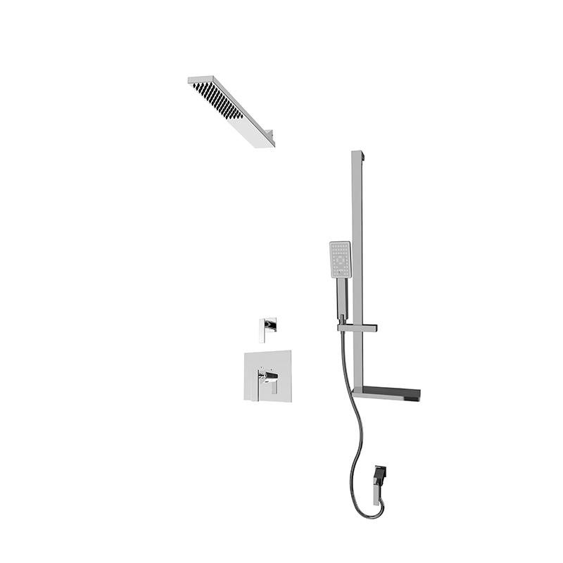 default-shower-set-raf912k.jpg