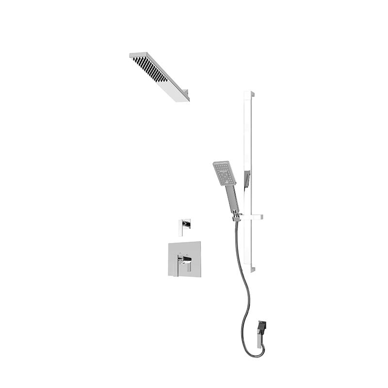 default-shower-set-raf912k.png