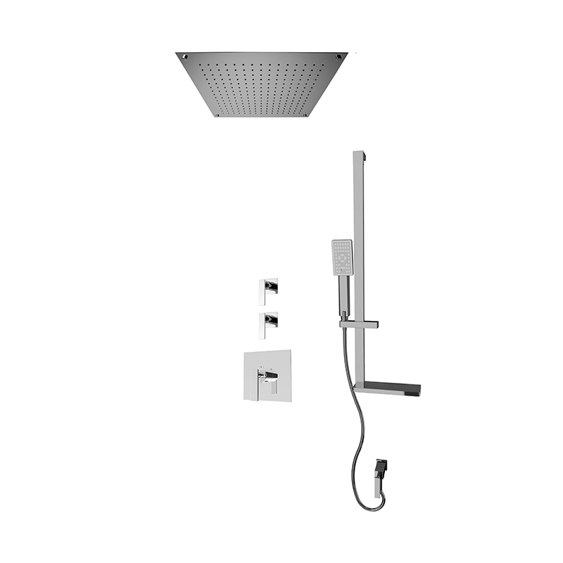 default-shower-set-raf913k.jpg