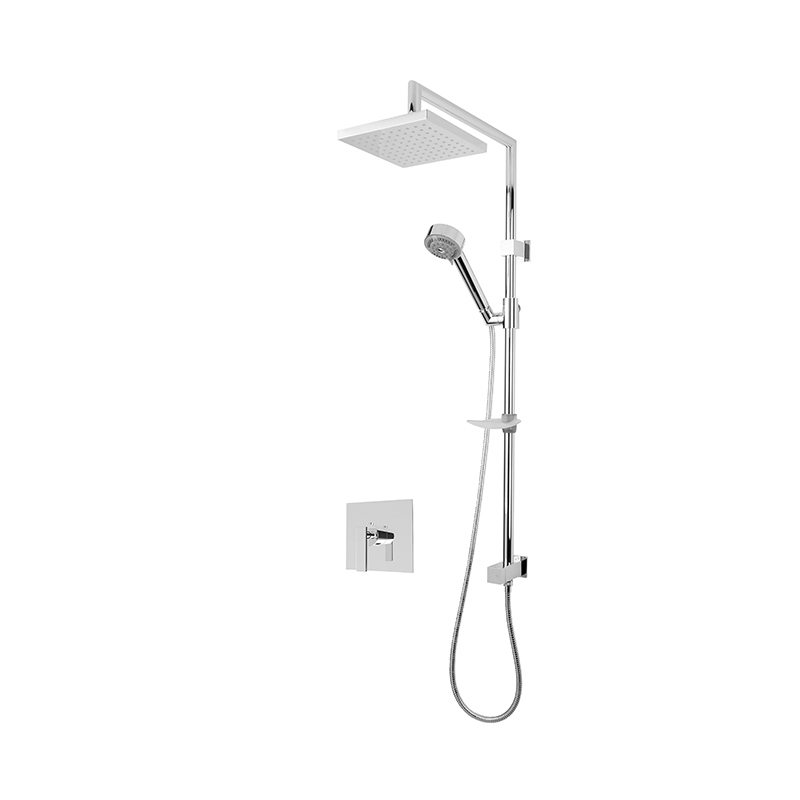 default-shower-set-raf914k.jpg